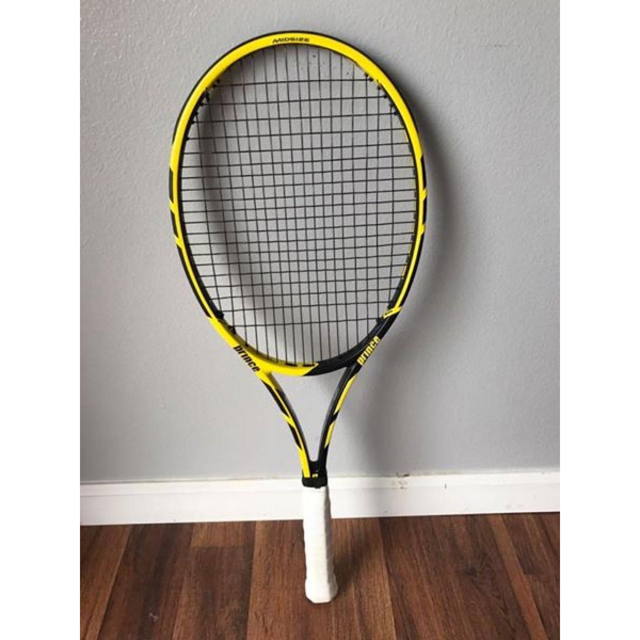 Tennis Racket Trader Prince Tour 95